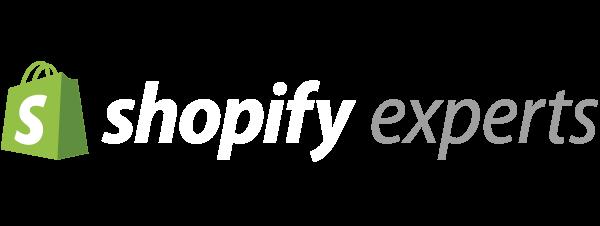 shopify services by kenton web design